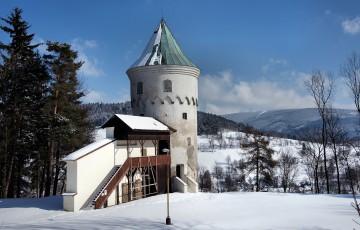Burg Freudenstein