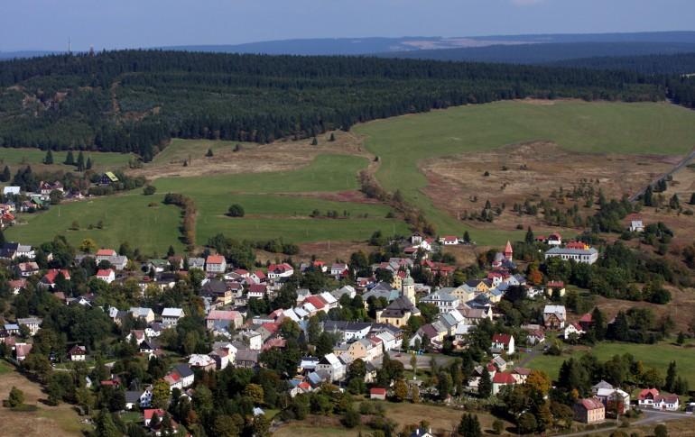 07_horni_blatna_a_blatensky_vrch.jpg