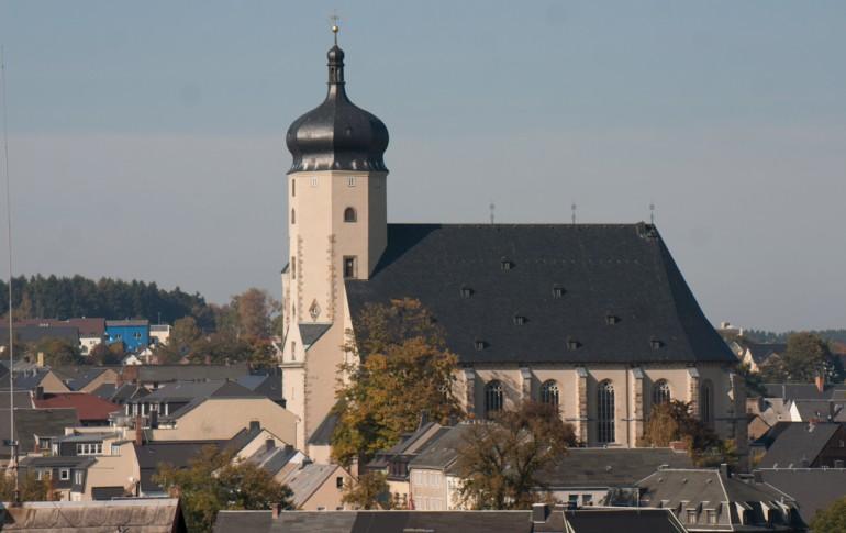 11.1-DE_HistAltStdMab_Stadtkirche_St_Marien.jpg