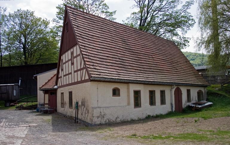 14-DE_Saighuettkpx_Gruenthal_Altes_Brauhaus.jpg