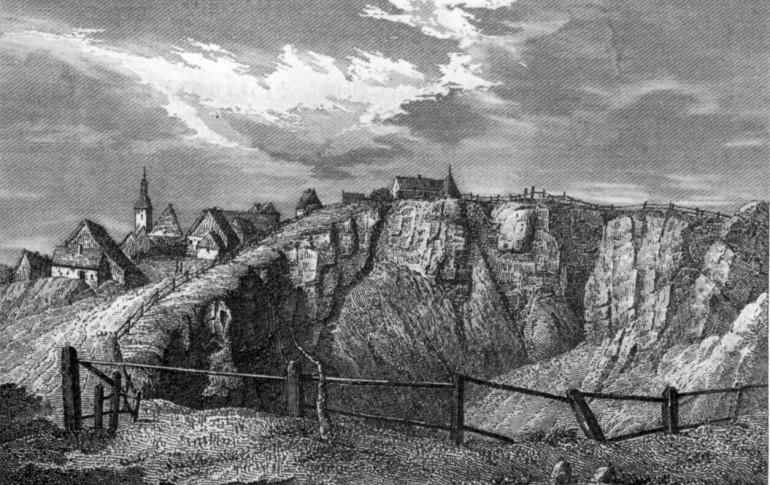 2.1-DE_Altenberger_Pinge_historische_Ansicht_1840.jpg