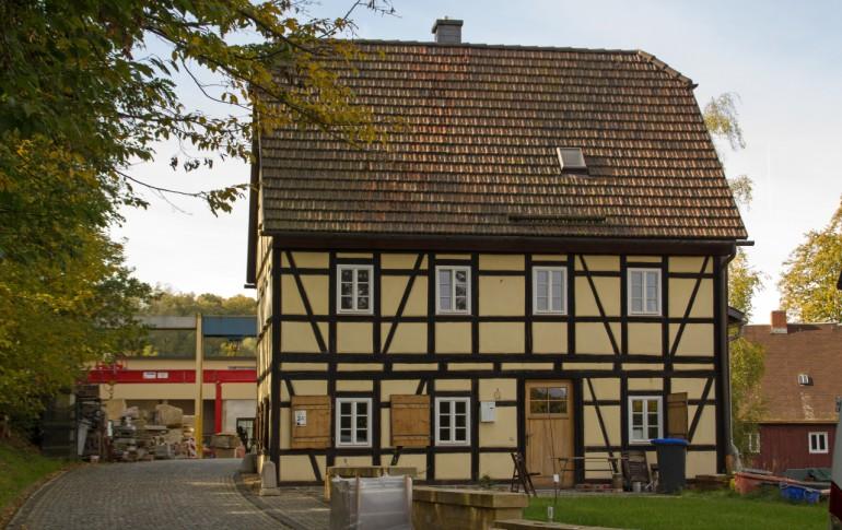 4.2.4-DE_Schmelzhütte_Halsbrücke_Arbeiterhaus_1.jpg