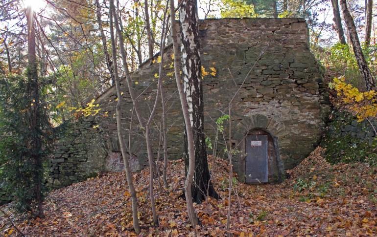 4.6.1-DE_Alte_Mordgrube_Roeschenmundloch_und_Erzbahndammundloch_am_Mendenschacht.jpg