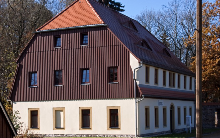 4.6.1-DE_Alte_Mordgrube_Huthaus.jpg
