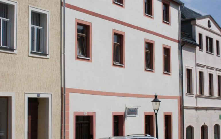 11.1-DE_HistAltStdMab_Buergerhaus_Zschopauer_Str_16.jpg