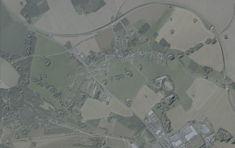 12-DE_Bergbaulandschaft_Lauta_Haldenzuege_Relief_Luftbild_RGB_Geo-SN.jpg