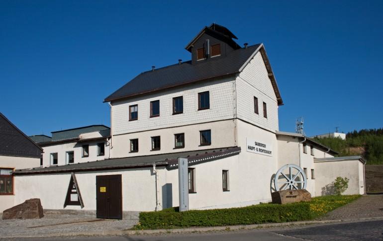 13.1-DE_E-Dorf_SaubHauptRichtsch_Tagesanlagen.jpg