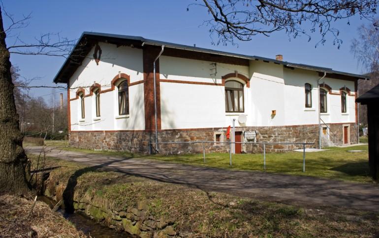 14-DE_Saighuettkpx_Gruenthal_Lichthaus_Alte_Zentrale.jpg