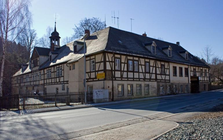 16.1-DE_Erlahammer_Herrenhof_Kugler_2011.jpg