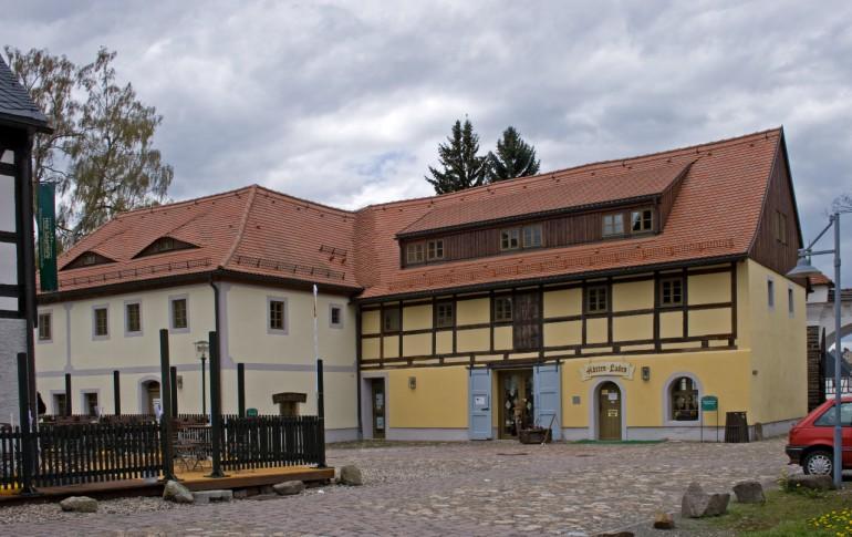 14-DE_Saighuettkpx_Gruenthal_Zimmerhaus_Huettenschule.jpg