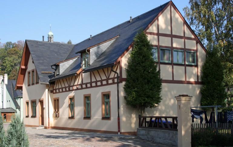 14-DE_Saighuettkpx_Gruenthal_Kutscherhaus.jpg